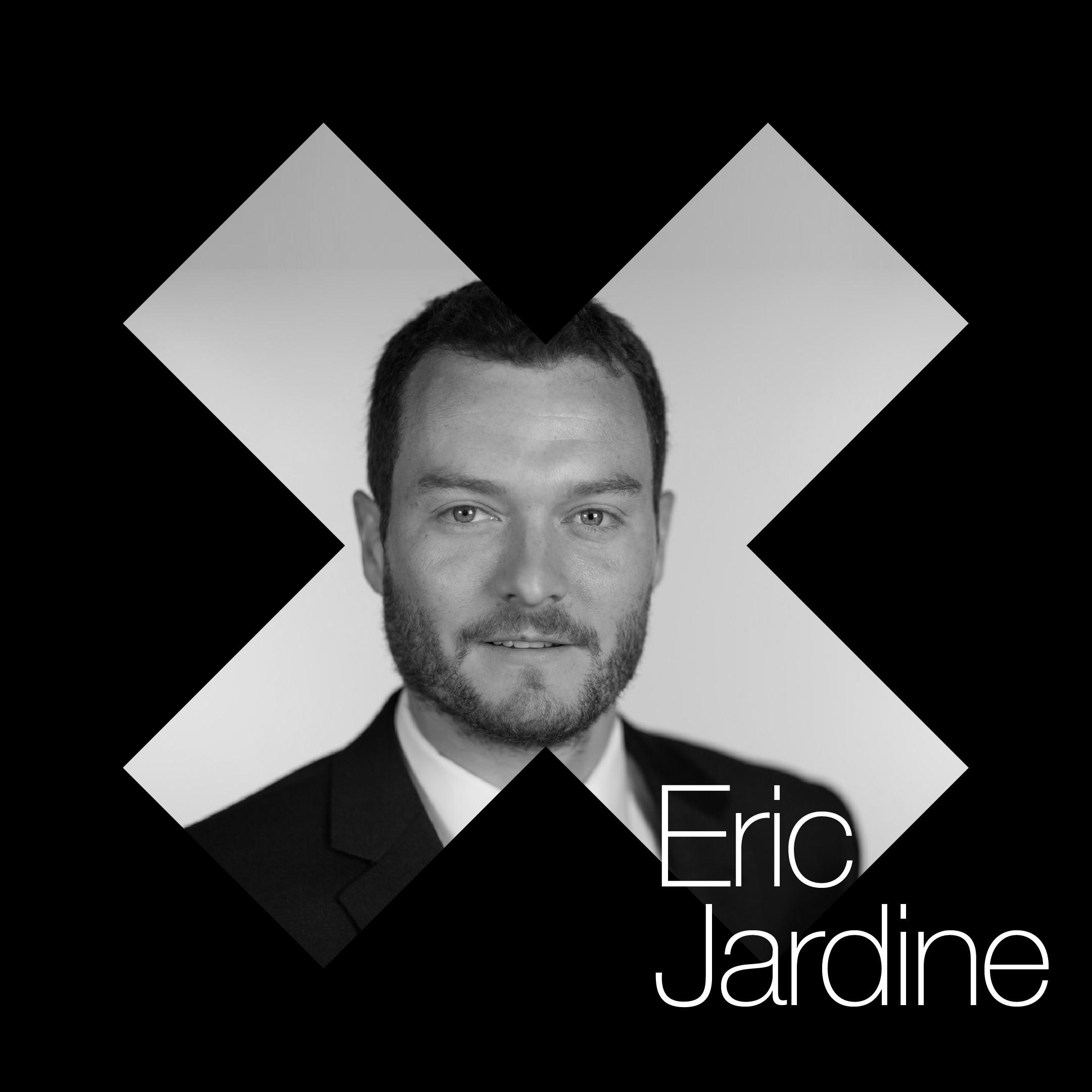 Eric Jardine   The Dark Web Dilemma