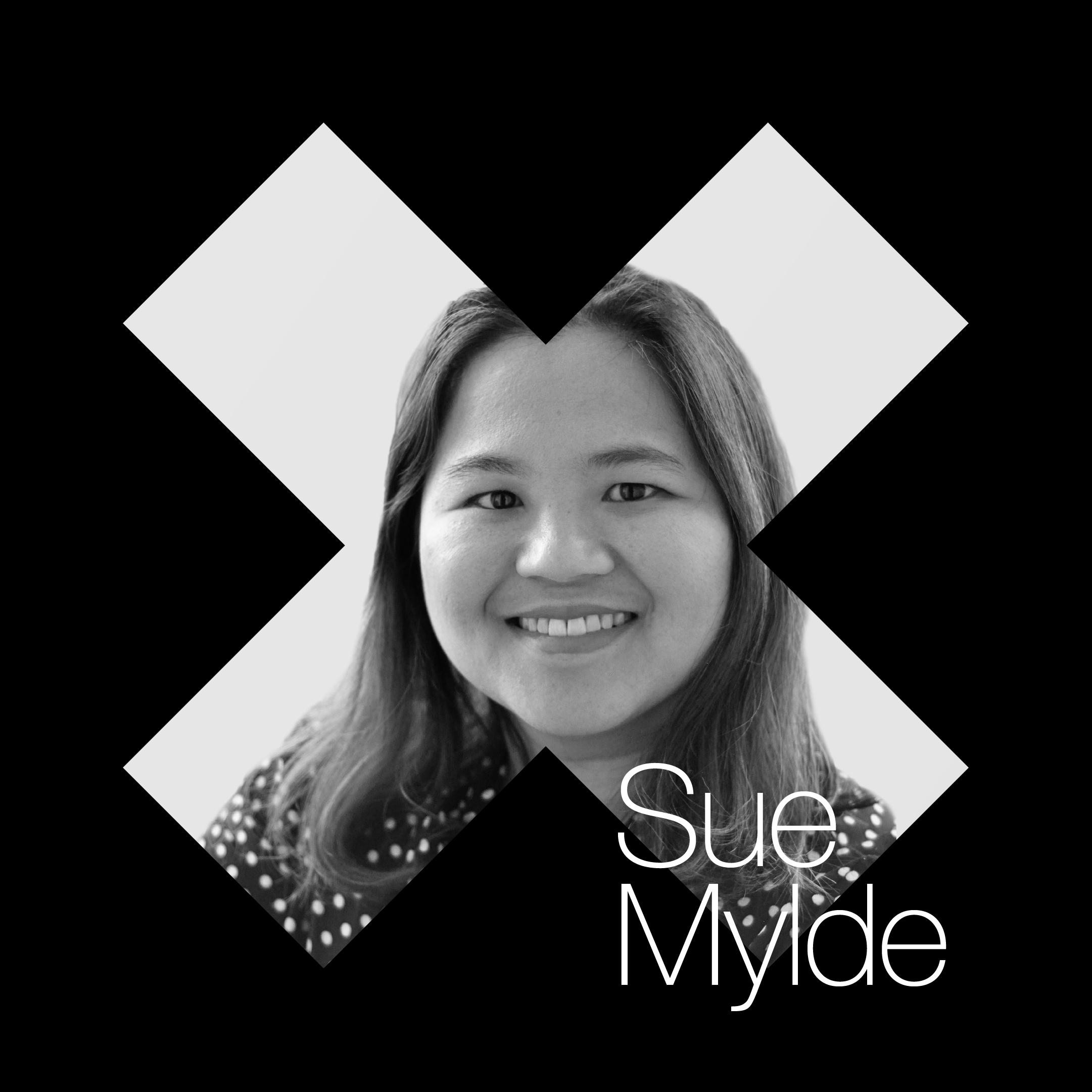 Sue Mylde   The Forgotten Power of Hands-On Learning