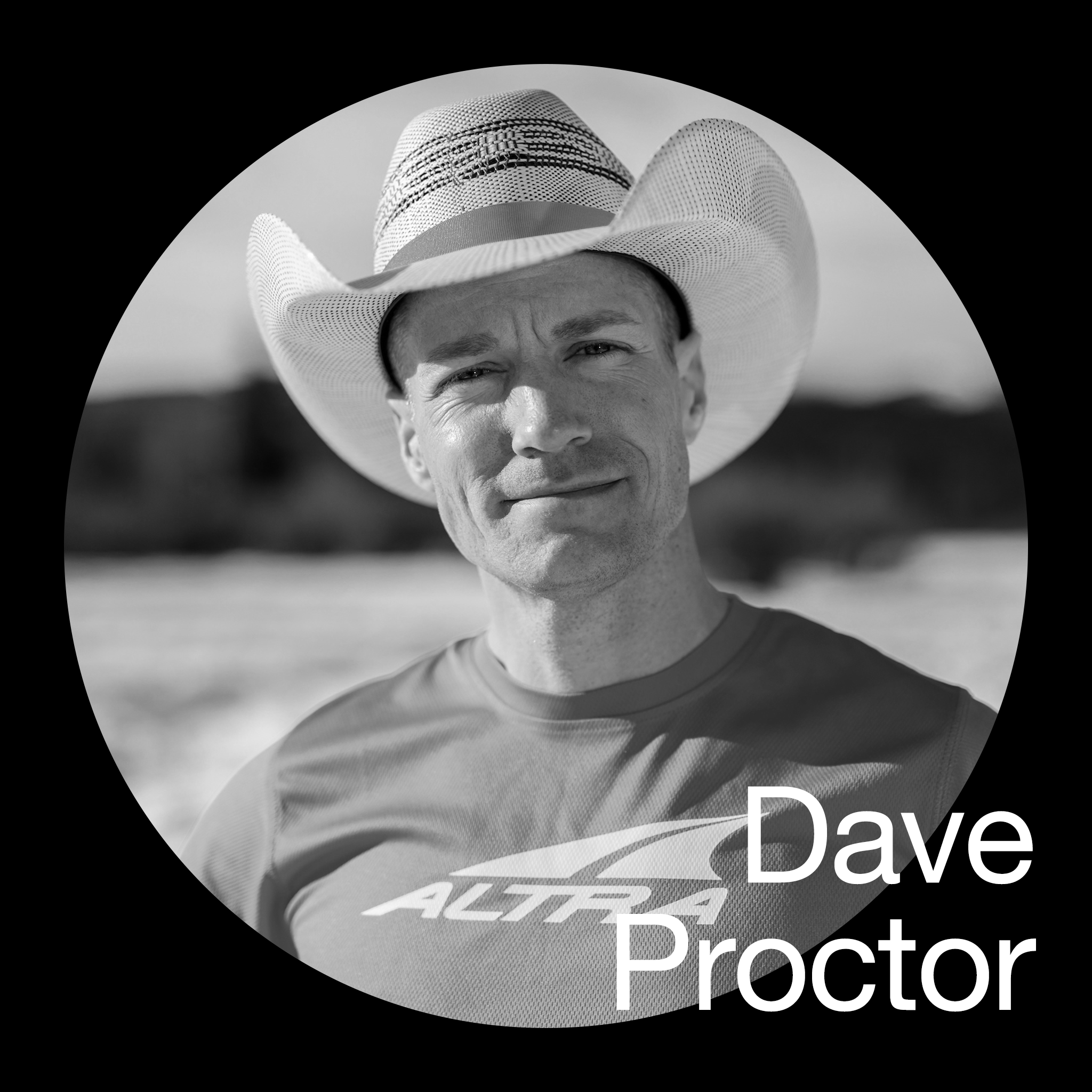 Dave Proctor | The Limitless Heart