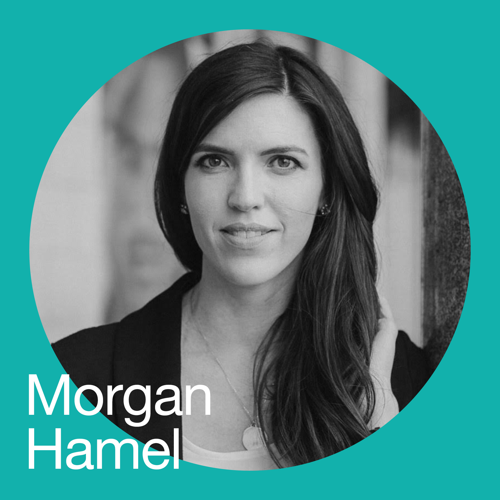 Morgan Hamel | Becoming As Ethical As We Think We Are