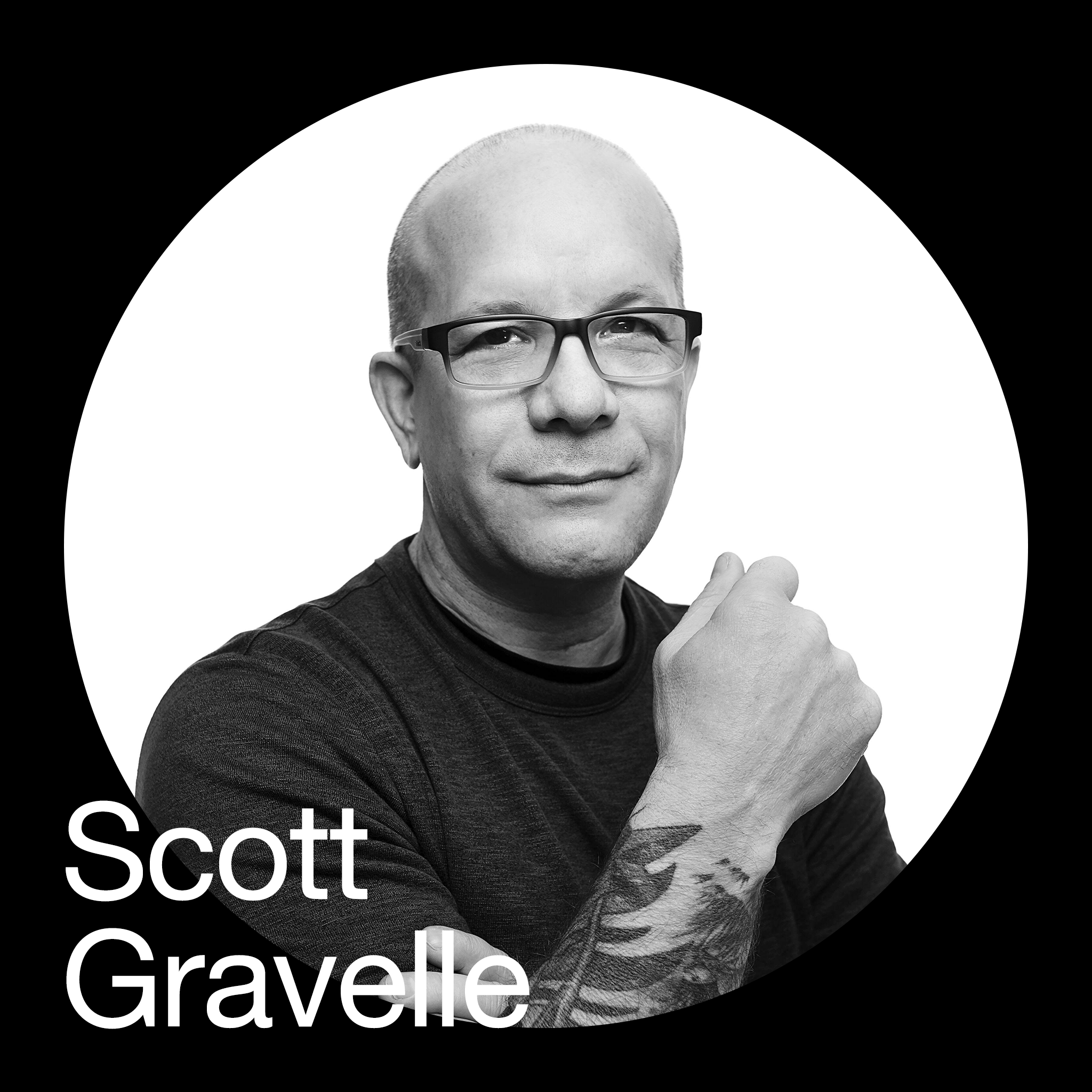 Scott Gravelle | How Ants Can Exterminate the Cardboard Box