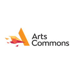 ArtsCommons