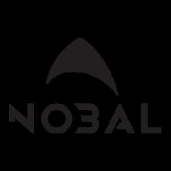 Nobal