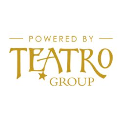 Teatro Group Powered By