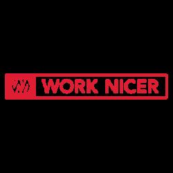 Work Nicer