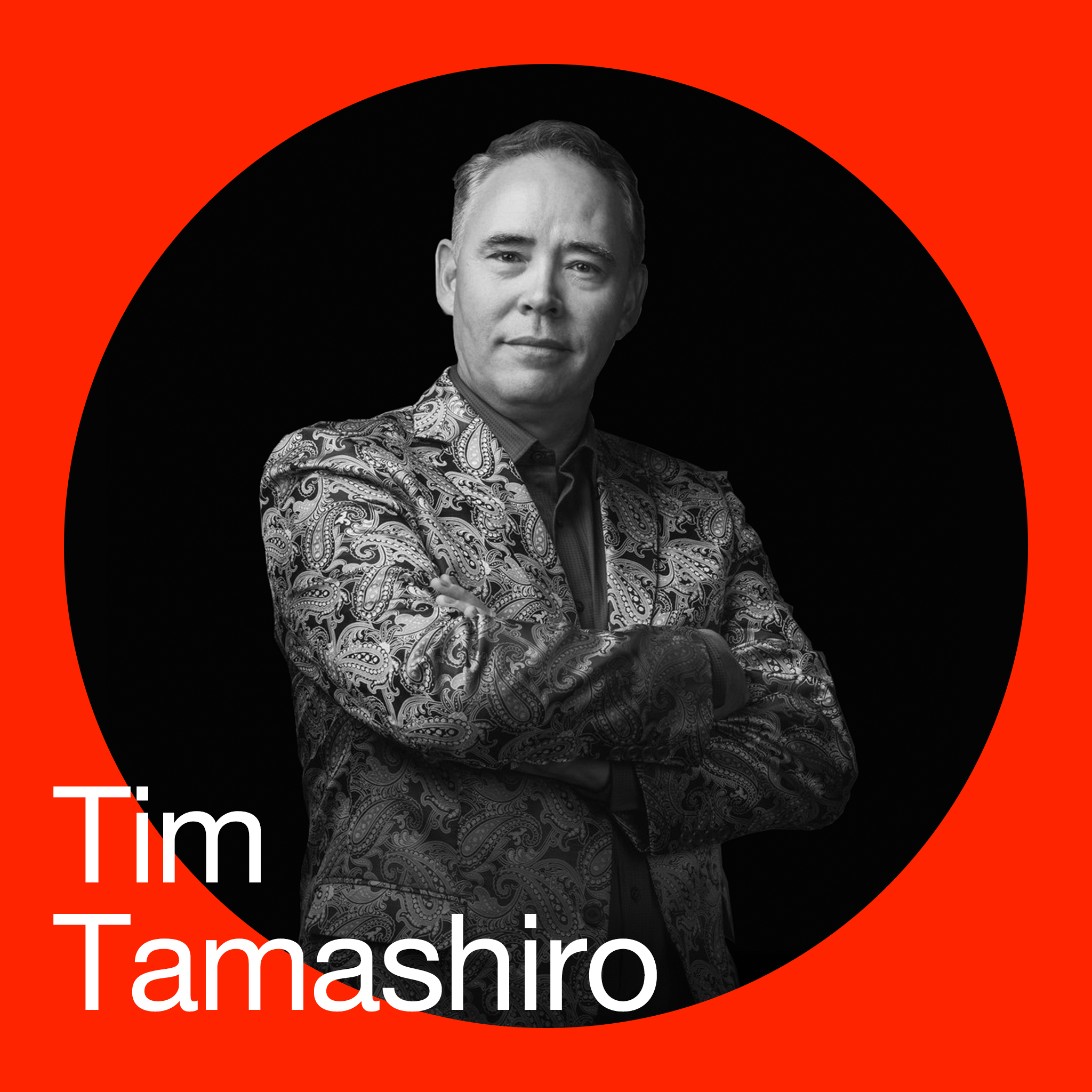 Tim Tamashiro | How to Ikigai