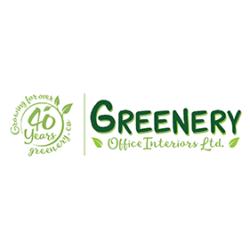 grennery_over_40_logo