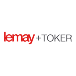lemay_toker_couleurs