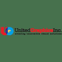 united graphics
