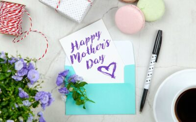 Appreciating the value of motherhood on this Mother's Day